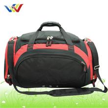 China Manufacturer Fashional Sport Luggage Travel Bags