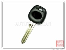 for Toyota 4C Transponder Key TOY41 [ AK007024 ]