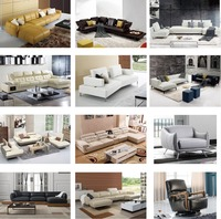 Foshan Shunde Furniture Sourcing And Shipping Container Price Europe Shipping From China To Mumbai Agent Service