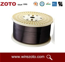 Factory direct supply electrical wire size