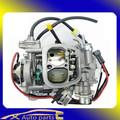 Japonés carburador para TOYOTA del coche piezas 22R 21100 - 35463
