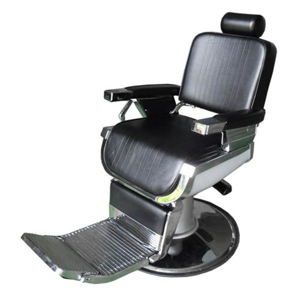New design used beauty salon furniture hydraulic styling for Used salon chairs