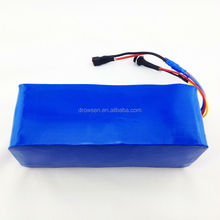 lifepo4 batteries 12V power tool battery with sc cells lithium battery wholesale alibaba