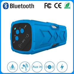 Trending hot new electronic novelties products 2015, mini BLUETOOTH SPEAKER looking for products to represent