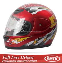best helmets smtk-109