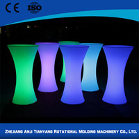 waterproof illuminated wholesale price light ball bar