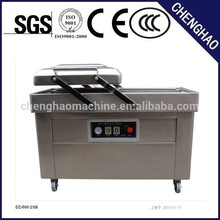 Supplying factory price vacuum packing machine with good lid with CE wholesale