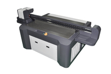 phone case printer,use 3 pieces Ricoh Gen5 heads,high resolution and fast printing speed.1000*1600mm