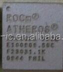 telecomm.& memory IC supplier, original condition, offer sample AR6102G-BM2D-R