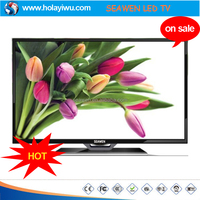 as seen tv televisor 7 inch lcd tv for wholesale with high quality