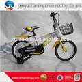 China fabrico de passar pt 62115 crianças/bebê bicicleta/crianças bicicleta/moto miúdos