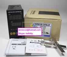 AUTONICS TZN4H-A4R, TZN4H-A4S, TZN4H-A4C 100% New and original temperature controller