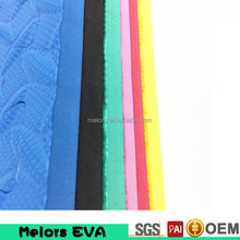 EVA FOAM judo tatami mat floor mat custom puzzle mat
