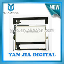 Hot new product for apple ipad 2 touch screen