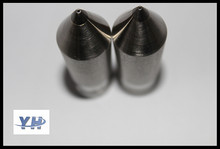 Top quality tungsten carbide wire drawing dies extrusion mould plastik mould