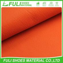 Newest Fashion Durable Auto Upholstery Leather