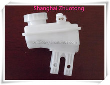 car spare parts plastic injection moulding Custom processing