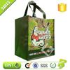 Canvas Tote Bag,Printed Non Woven Tote Bag, standard size Cotton Tote Bag