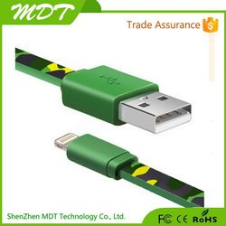 Excellent quality hot selling usb cable to av