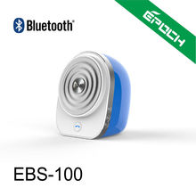 Wireless or bluetooth speaker with wireless music system for tv tablet pc laptop desktop