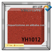 piedra de cuarzo artificial yh1012
