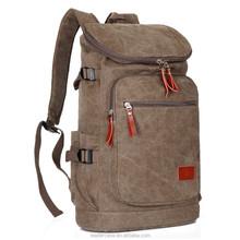 Fashion Canvas Travel Bag Cotton Canvas Tote Bag