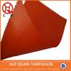 /p-detail/Encerado-del-HDPE-impermeable-durable-recubierto-300002236364.html