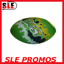 Wholesale game sport rugby football American