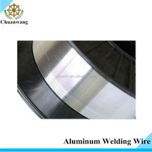high quality Aluminium Welding Wires ER1070/ER1100 Mig & Tig Wire for Welding