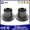 OEM 44200-35061 Wholesale Steering Gear Arm Bushing For Toyota ESTIMA/HILUX/LAND CRUISER PRADO