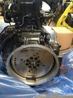 QSB6.7 CM850 engine for cummins engine