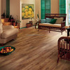 8mm 12mm oak parquert wood flooring,grey oak kronotex laminate flooring