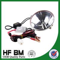 Red Hid Lights, Xenon Hid Kit 30000k H7 ,100w H4 Bi-xenon Hid Kit