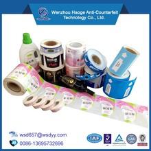 China Custom Sticker Manufacturers,Custom Sticker Makers, Custom Stickers Suppliers