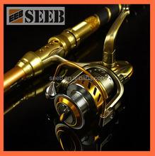 Good quality Wholesale Fishing Rod price fishing equipment
