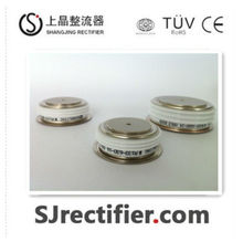 ROHS approval rectifier Diode , diode rectifier,Russian diode D153-1600-14