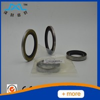 brand new high hardness gearbox oil seal