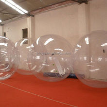 wholesale water ball , LZ-W532 inflatable water ball\/water sports\/water saturn for kids