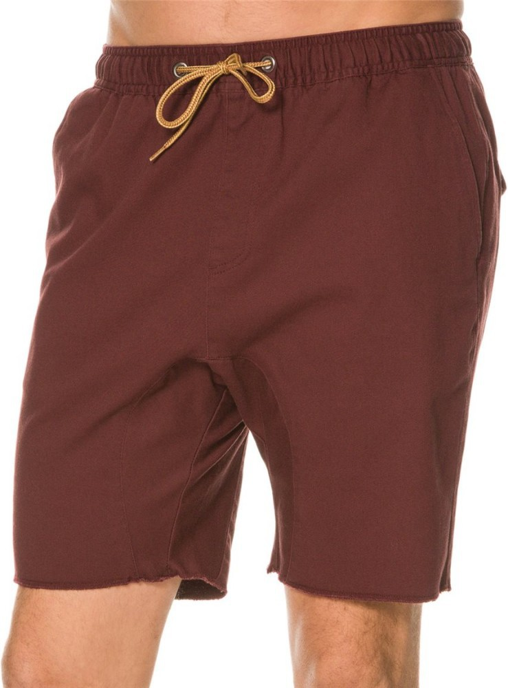 Find Men's Shorts at dnxvvyut.ml Enjoy free shipping and returns with NikePlus.