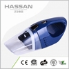 industrial wet dry vacuum cleaner restposten hoover washing machine