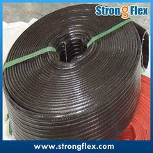 Flexible PVC Water Hose Pipe
