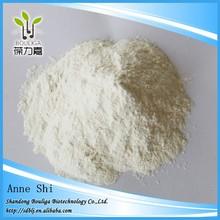 alimentazione produttore di alta qualità condroitina solfato estratto