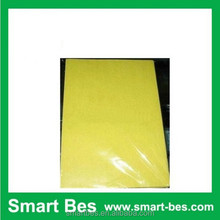 Smart Bes ~Thermal transfer paper/PCB dedicated A4 paper/printed circuit board production