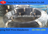 ot for spear fishing steel wire