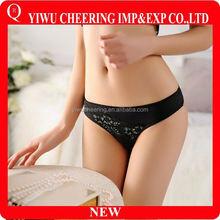 Calcinha de renda para meninas mini skirt fotos sensuais calcinhas open virilha belas mulheres negras sem calcinha
