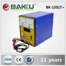 Baku Wholesale Multi High Quality Various Design Power Supply Board For Epson Printer