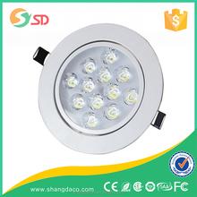 2015 China Top Ten Selling Products 6W Portable Nail Polish LED Light Lamp mini hotsale led down light