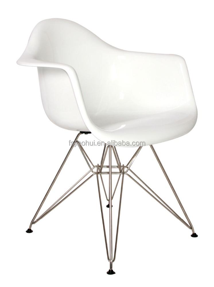 Replica Designer Furniture Dar Chair For Living Room - Buy Dar Chair ...