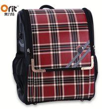 2015 hot personalized kids school bags kids school bags fashion school bags 2015