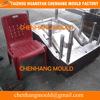 Plastic Chairs Wholesale Mould Plastic Mould